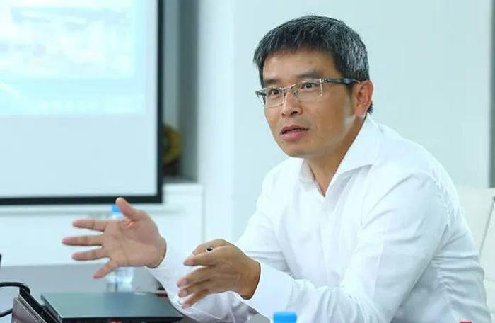 Chan dung nhung doanh nhan Viet tuoi Suu thanh dat-Hinh-4