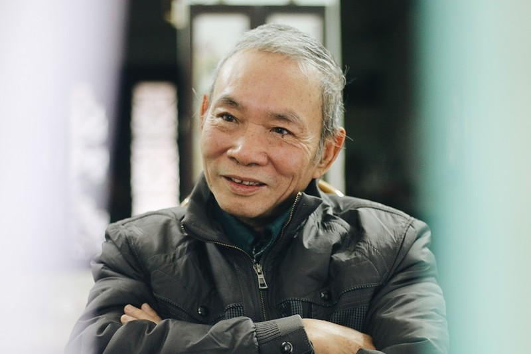 Tet Ha Noi trong ky uc cua dai gia Viet xua
