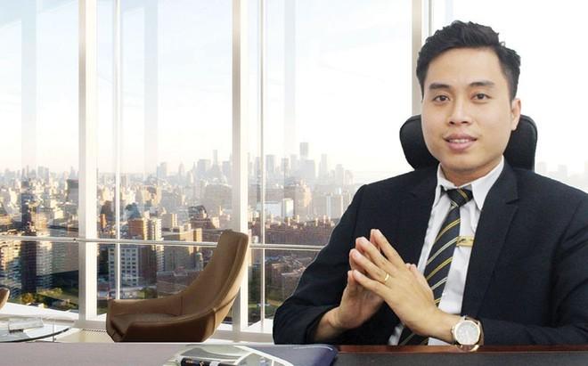 4 CEO Viet tuoi Suu tai gioi dang dieu hanh doanh nghiep nao?-Hinh-3