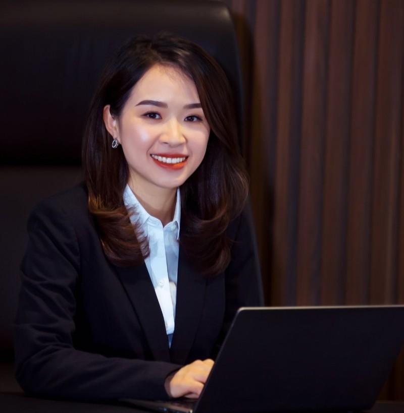 4 CEO Viet tuoi Suu tai gioi dang dieu hanh doanh nghiep nao?