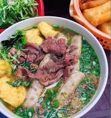 """5 mat hang kinh doanh de """"hot bac"""" sau Tet Nguyen dan-Hinh-2"""