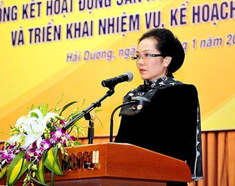 "Nhung ""bong hong"" quyen luc trong gioi dia oc Viet Nam-Hinh-3"