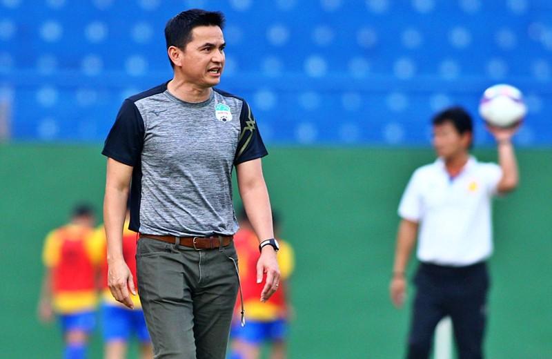 Lee Nguyen tiet lo: 'Toi roi HAGL vi Kiatisuk'-Hinh-3