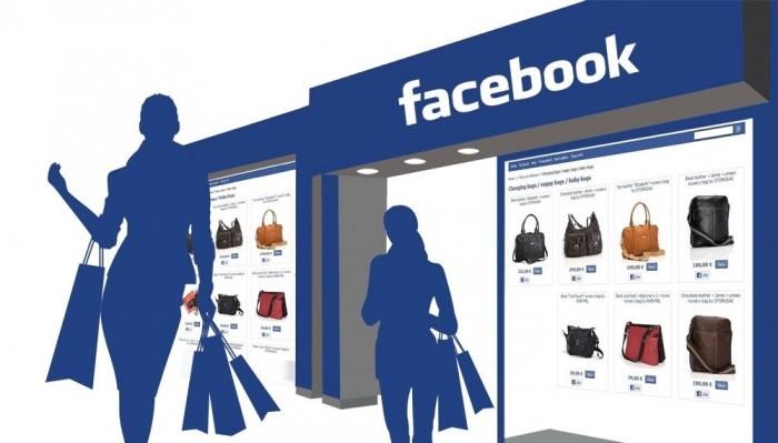 Youtube, Facebook, Amazon khong nop thue, nguoi Viet Nam mua hang nop thay?