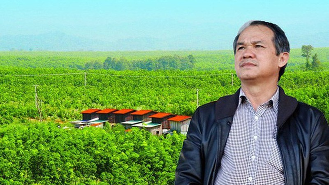 """Ngoai CEO Asanzo, con dai gia BDS, vua """"Thep""""... re tay ngang lam nong?-Hinh-2"""
