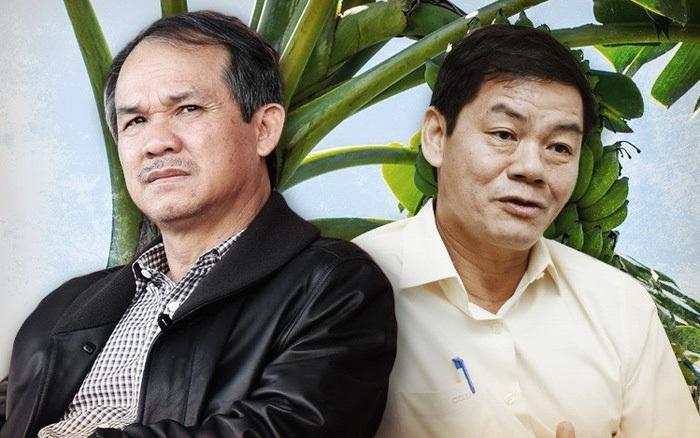"""Ngoai CEO Asanzo, con dai gia BDS, vua """"Thep""""... re tay ngang lam nong?-Hinh-3"""