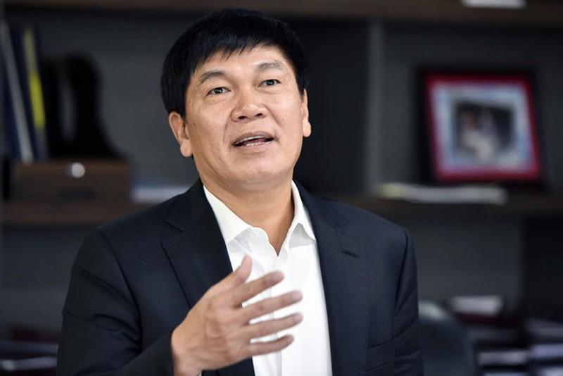 """Ngoai CEO Asanzo, con dai gia BDS, vua """"Thep""""... re tay ngang lam nong?-Hinh-4"""