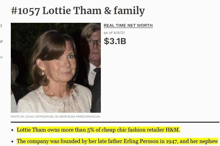 H&M bi nguoi tieu dung Viet tay chay: Soi tai san khung thanh vien sang lap-Hinh-2