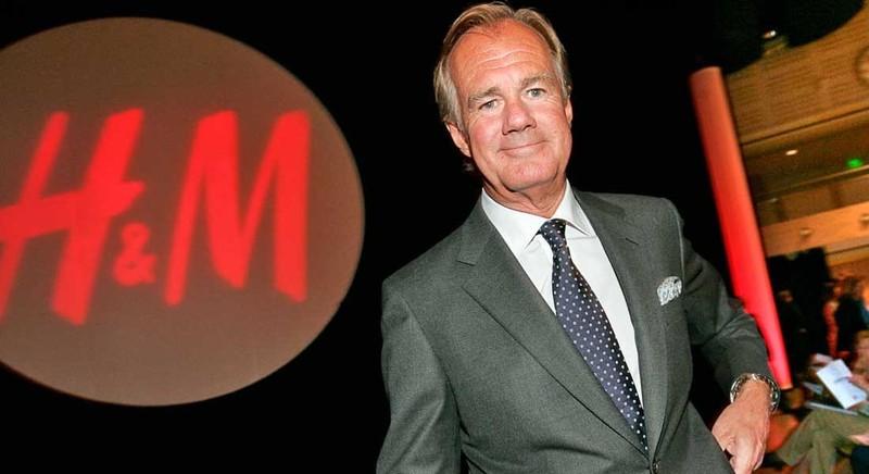 H&M bi nguoi tieu dung Viet tay chay: Soi tai san khung thanh vien sang lap
