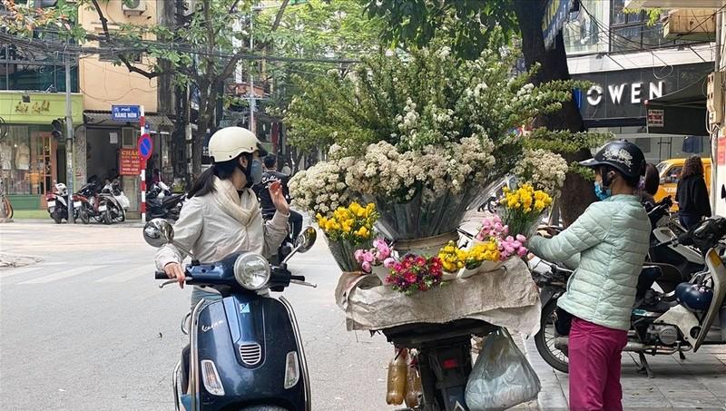 Ngoi nha dang hinh chot 20 don hoa baby gao... doanh thu bac trieu/ngay-Hinh-3