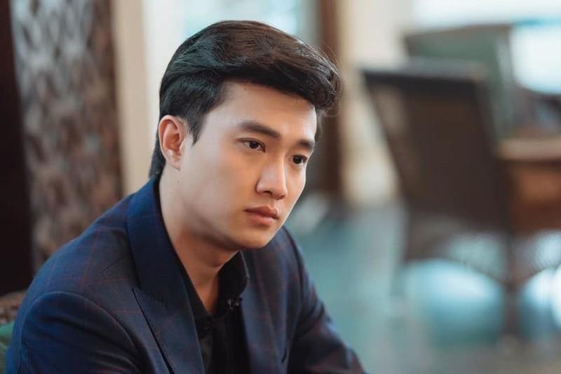 """""""So ke"""" khoi tai san do so cua Quoc Truong - Minh Hang-Hinh-2"""