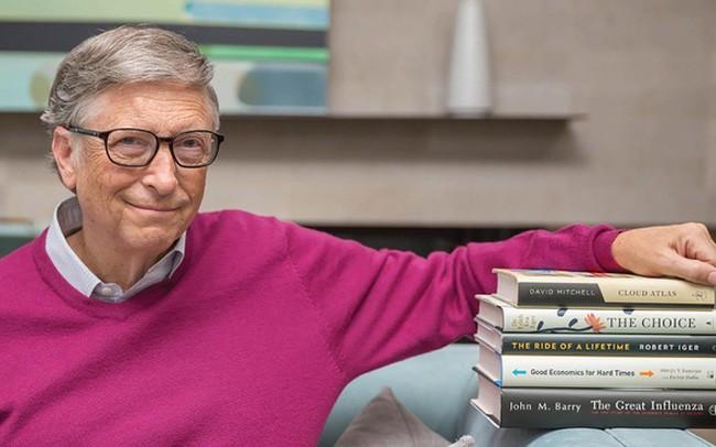 Khoi tai san cua vo chong ty phu Bill Gates hien ra sao?-Hinh-12