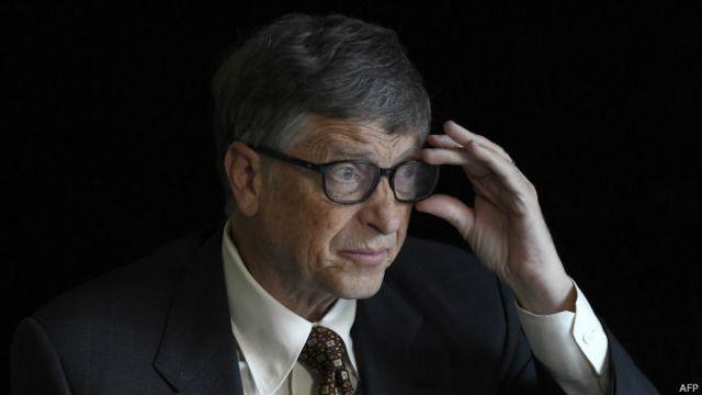 Khoi tai san cua vo chong ty phu Bill Gates hien ra sao?-Hinh-13