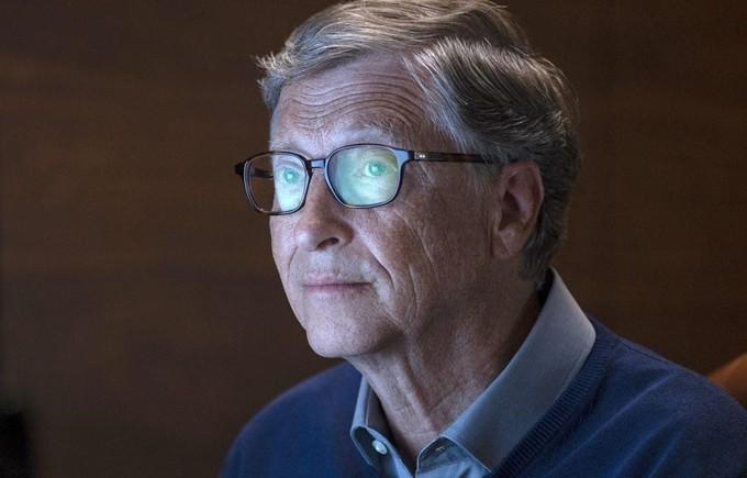 Khoi tai san cua vo chong ty phu Bill Gates hien ra sao?-Hinh-3