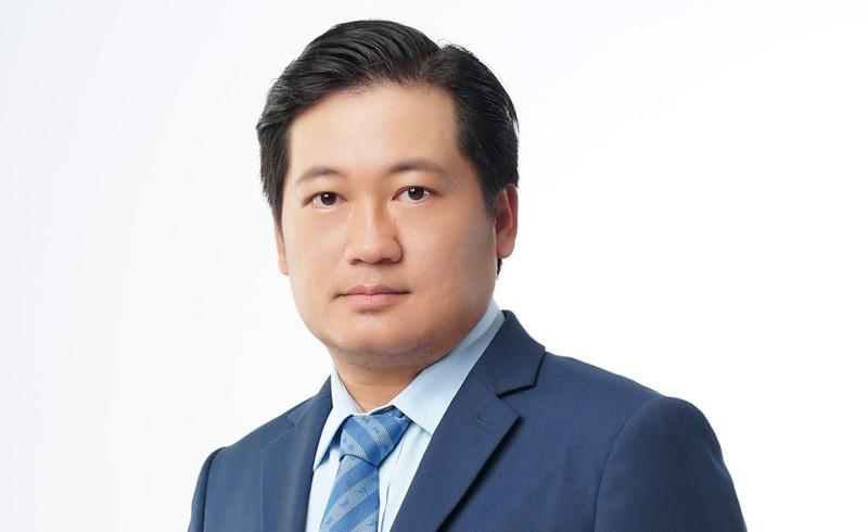 Vietbank, Kienlongbank, LienVietPostBank.... doi ghe nong sau mua dai hoi co dong-Hinh-2
