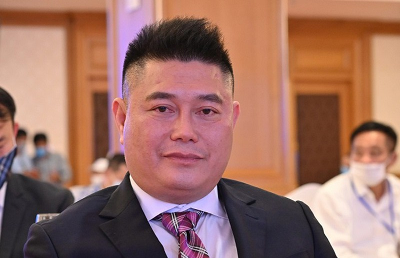 Vietbank, Kienlongbank, LienVietPostBank.... doi ghe nong sau mua dai hoi co dong-Hinh-3