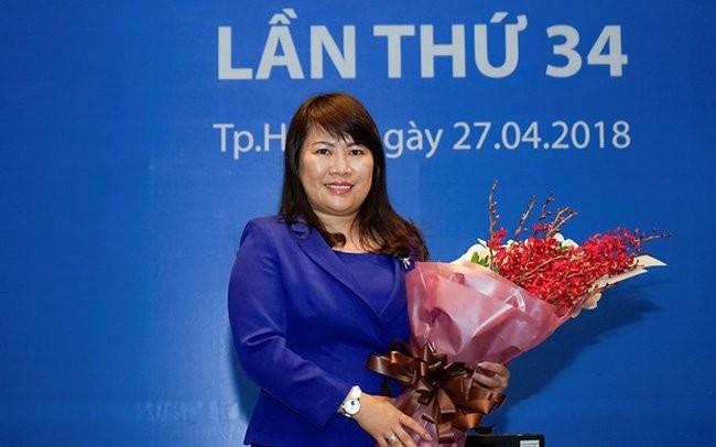 4 chu tich ngan hang tre nhat Viet Nam la ai?-Hinh-4