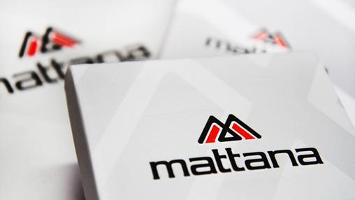 Mattana thay doi phong cach thoi trang cua ban nhu the nao?