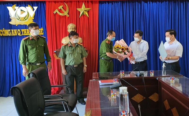 Hon 10 gio truy tim doi tuong dap pha pa no bau cu-Hinh-2