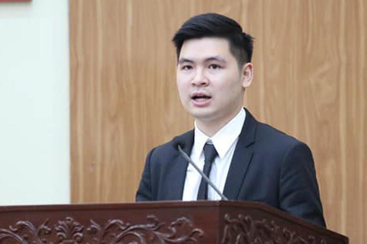 Choang voi so tien thieu gia Viet gom mua co phieu-Hinh-2
