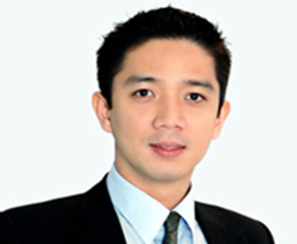 Choang voi so tien thieu gia Viet gom mua co phieu-Hinh-3