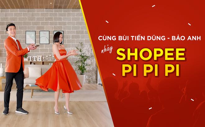 Shopee da go bo toan bo hinh anh Hoai Linh-Hinh-2