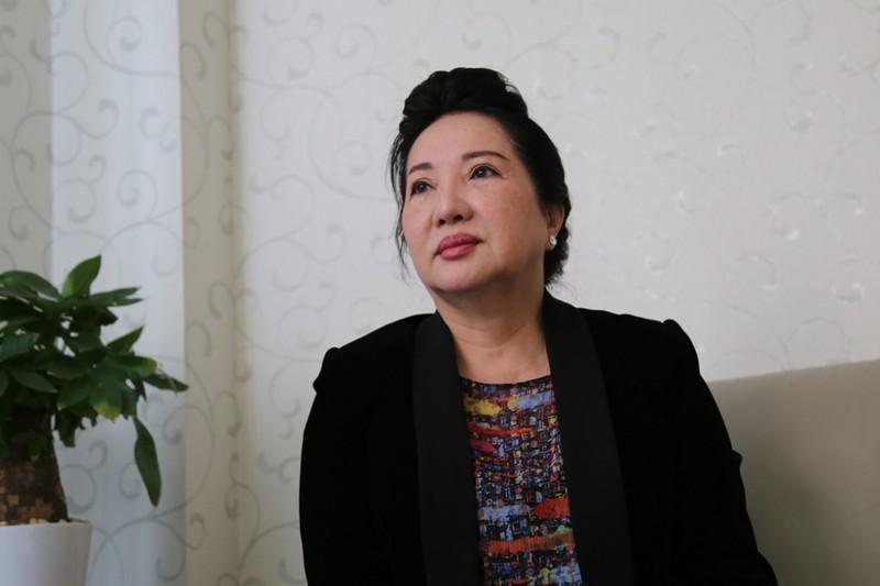 Ba Phuong Hang va nhung dai gia Viet thanh danh du chua tung hoc dai hoc-Hinh-4