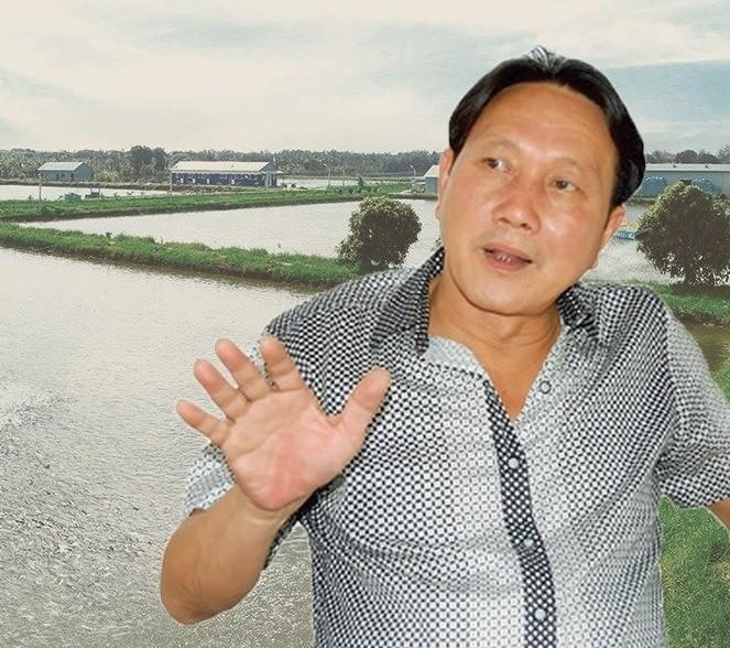 Ba Phuong Hang va nhung dai gia Viet thanh danh du chua tung hoc dai hoc-Hinh-5