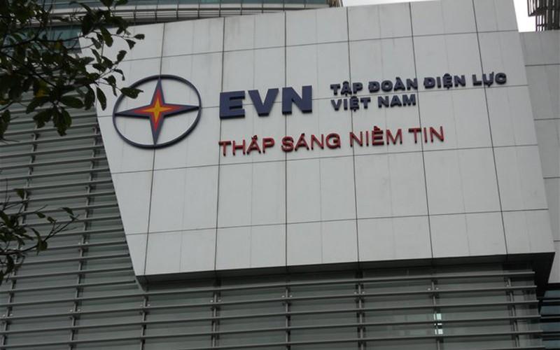 Doanh nghiep nao co von dieu le tren 100.000 ty dong tai Viet Nam?-Hinh-2