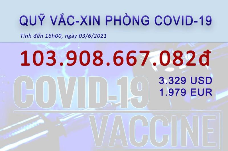 Da quyen gop duoc gan 104 ty dong mua vaccine COVID-19-Hinh-2