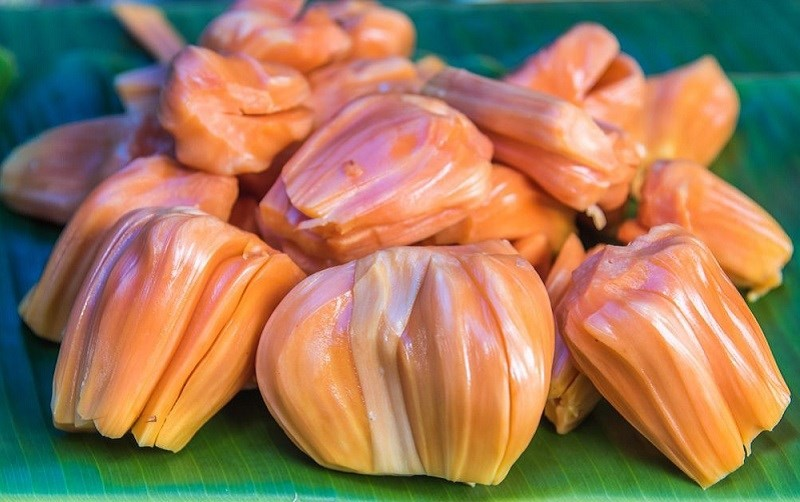 Mit ruot do gap 10 lan mit Thai van chay hang ngon co nao?-Hinh-8