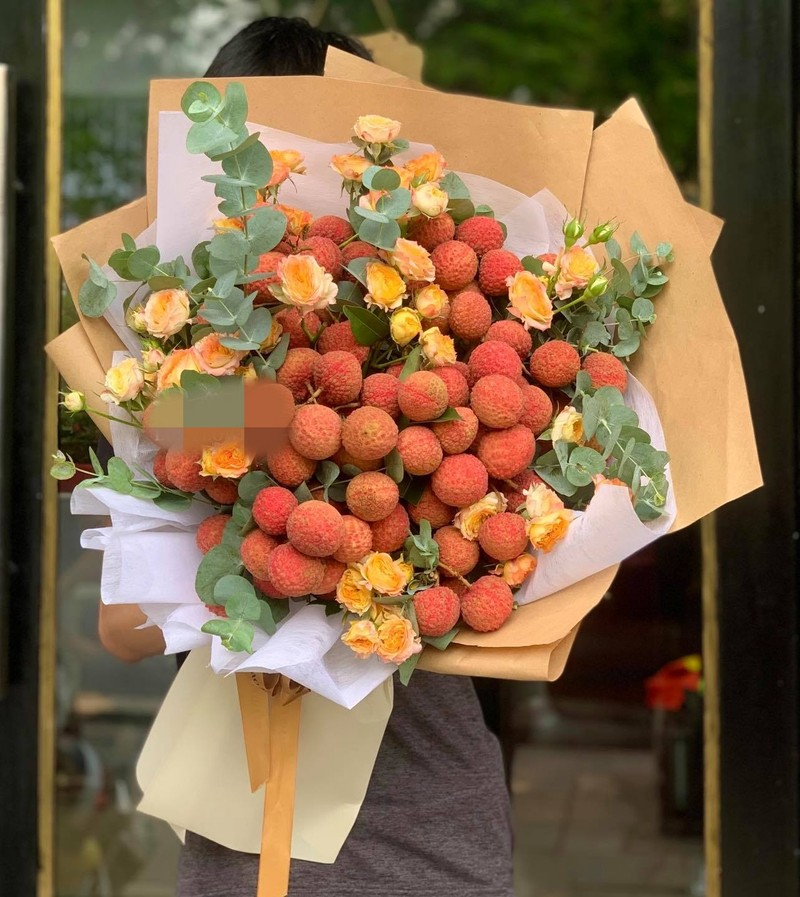 Nhung bo hoa doc dao tu vai thieu Bac Giang-Hinh-4