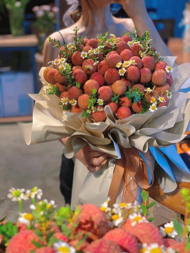Nhung bo hoa doc dao tu vai thieu Bac Giang-Hinh-7