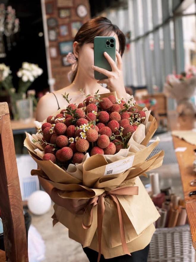 Nhung bo hoa doc dao tu vai thieu Bac Giang-Hinh-8
