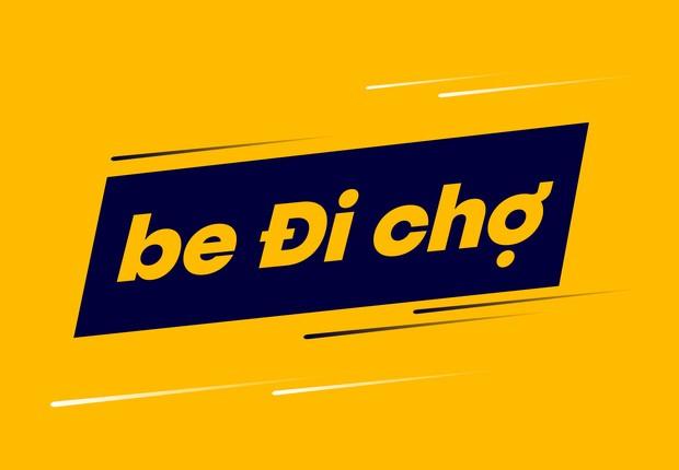 COVID-19: Di cho, sieu thi online… ba noi tro duoc gi, App nao tin cay?-Hinh-5