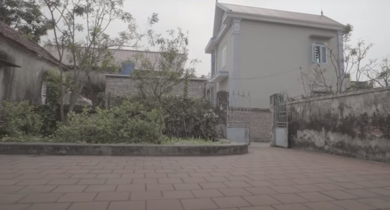 Tham ngoi nha day ky vat cua tien ve Minh Vuong tai Thai Binh-Hinh-5