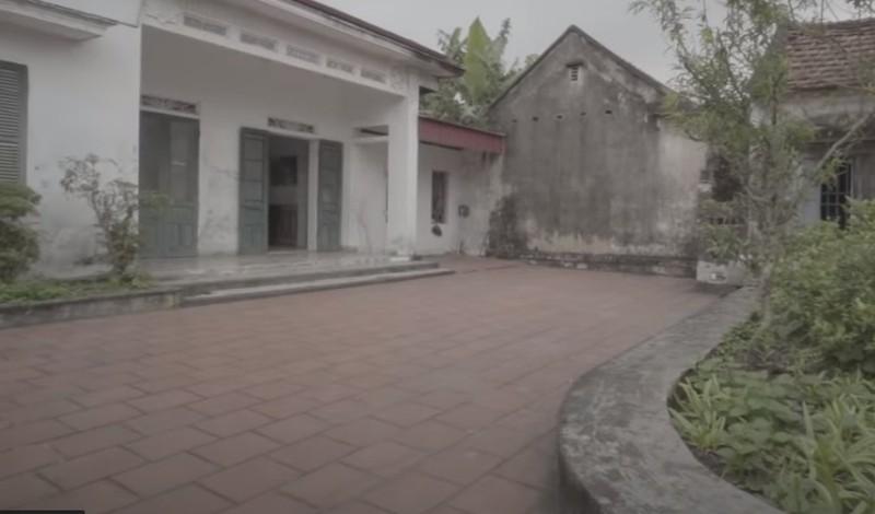Tham ngoi nha day ky vat cua tien ve Minh Vuong tai Thai Binh-Hinh-6