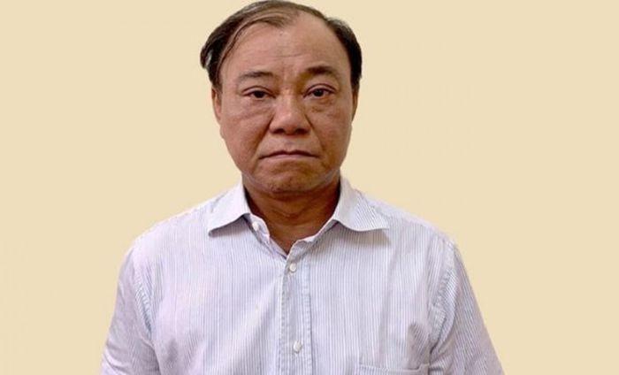 Nguyen Pho Chu tich UBND TP.HCM va dong pham gay thiet hai 672 ty-Hinh-2