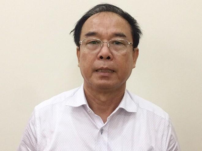 De nghi Ban Bi thu ky luat 2 cuu pho chu tich TP.HCM-Hinh-2