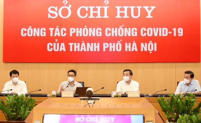Pho thu tuong: 'Ha Noi phan dau khong de tinh hinh dich nhu TP.HCM'-Hinh-3