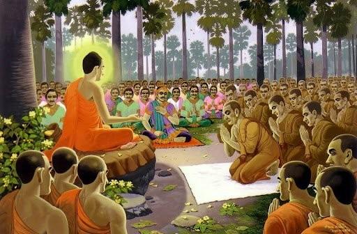 Phat day: 3 dieu con thi khong biet, toi luc mat di roi moi biet-Hinh-2