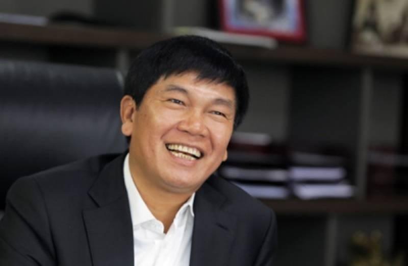 He lo cong viec dai gia Viet thuong lam vao cuoi tuan-Hinh-2