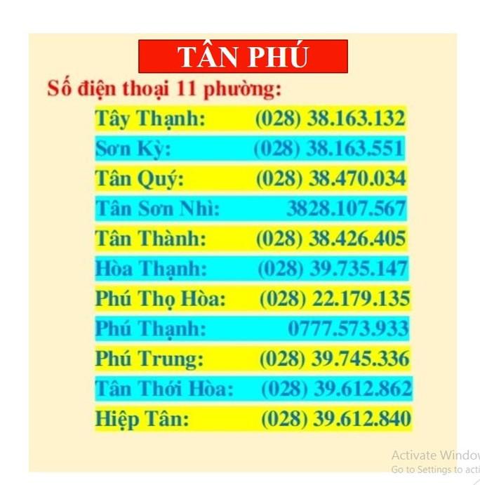 Nhung so dien thoai nguoi dan TP HCM can biet khi can ho tro nhu yeu pham-Hinh-10