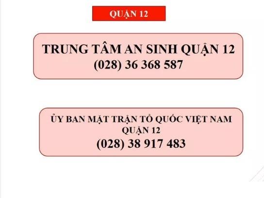 Nhung so dien thoai nguoi dan TP HCM can biet khi can ho tro nhu yeu pham-Hinh-9
