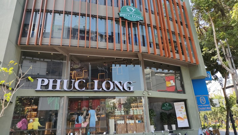 Phuc Long mo chi nhanh tai My, chu so huu lam an sao?-Hinh-2