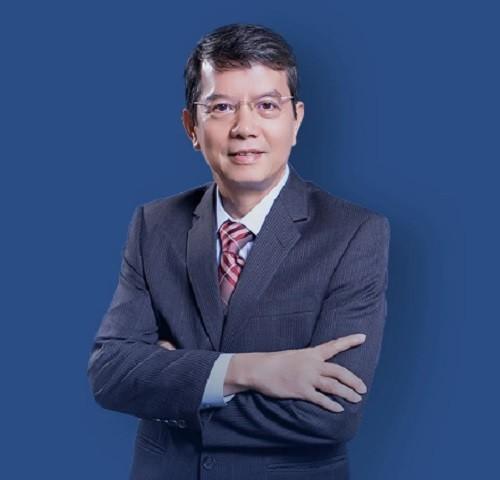 My Hao Hao chua chat cam: Dai gia Hoang Cao Tri giau co nao?