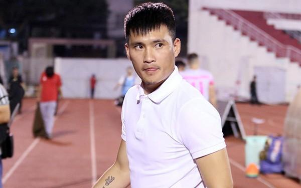 CLB Ba Ria - Vung Tau noi gi viec Cong Vinh la co dong gop von?-Hinh-2