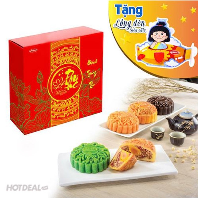 """Thuong hieu banh trung thu """"vang bong mot thoi"""" song sao giua dai dich?-Hinh-2"""