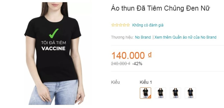 Ao phong, op dien thoai in ma QR vac xin du trend hot nhat cho mang-Hinh-3