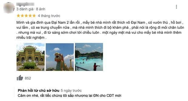 Dai gia Phuong Hang noi gi ve tin ban KDL 6.000 ty Dai Nam?-Hinh-2